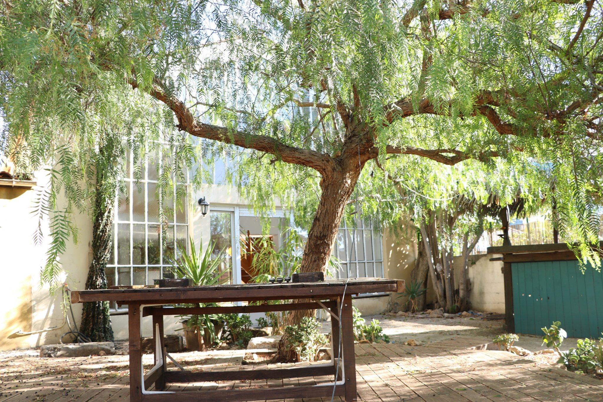 Agence immobili re toulon vente et location agence avenir - Vente maison jardin nimes toulon ...