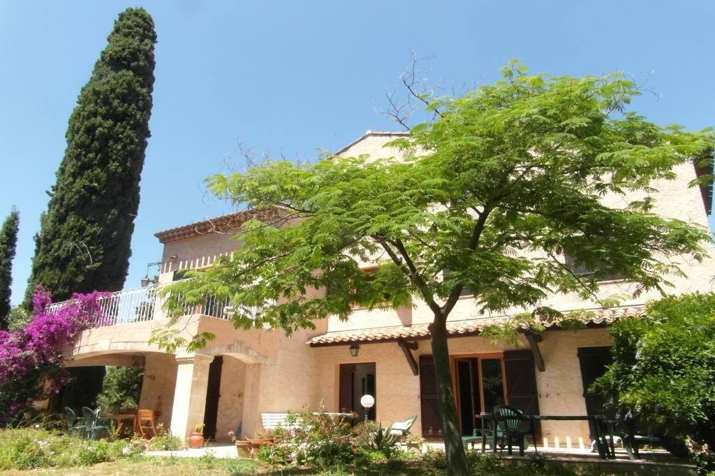 Vente achat maison villa toulon 83000 - Vente maison jardin nimes toulon ...