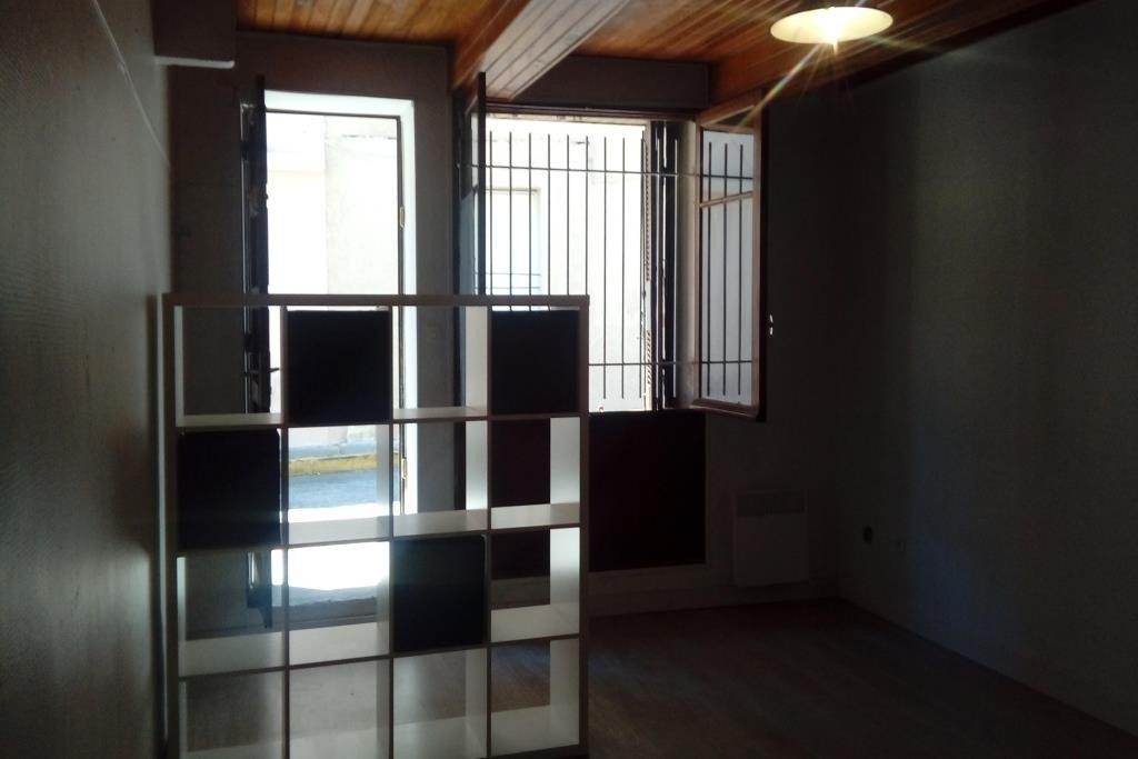 Vente achat appartement toulon 83000 for Agence de vente