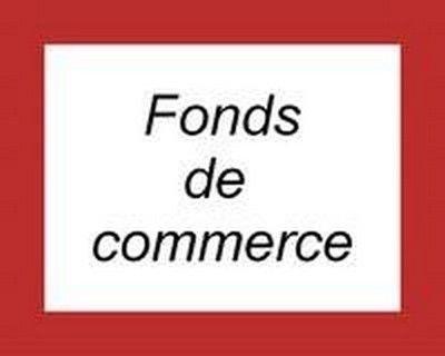 For sale Fonds de commerce Toulon