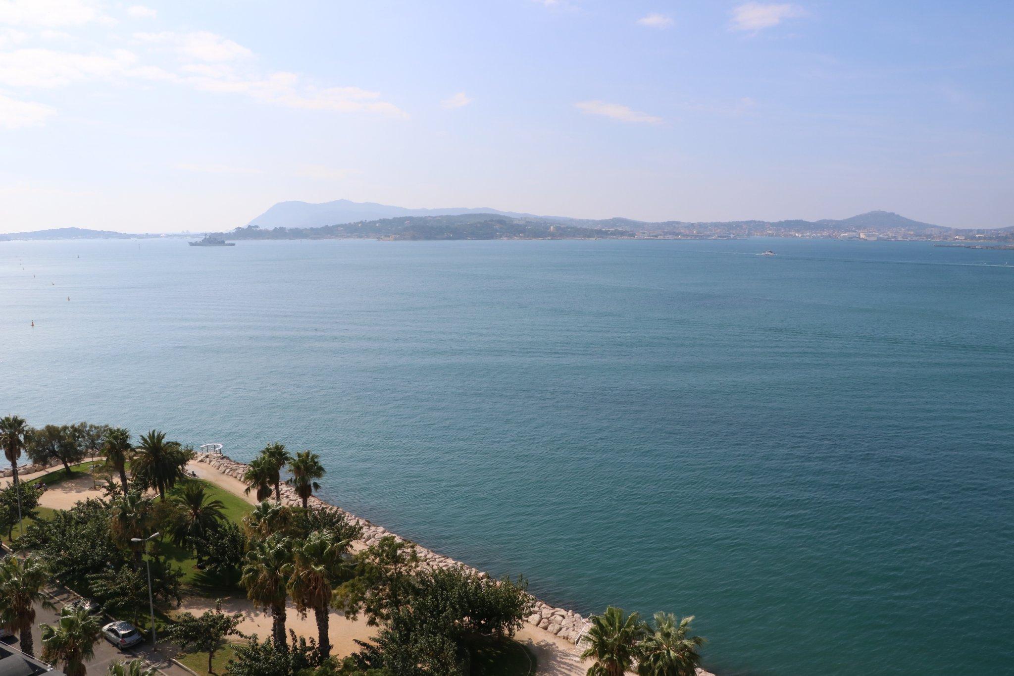 For sale Apartment Toulon