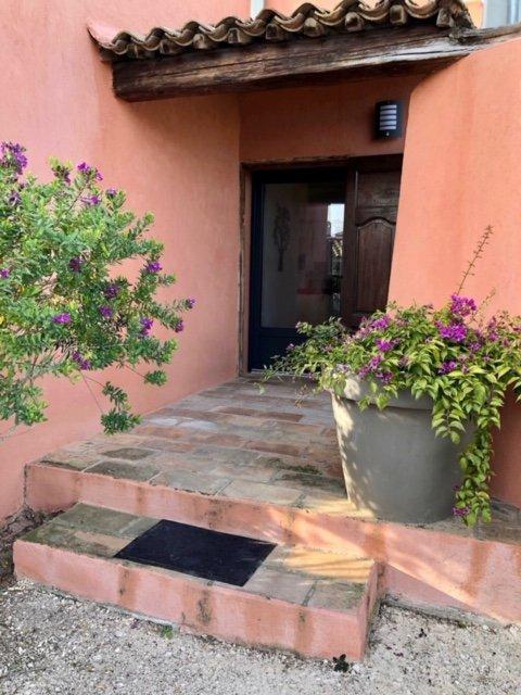 Vente Maison-Villa La Valette-du-Var