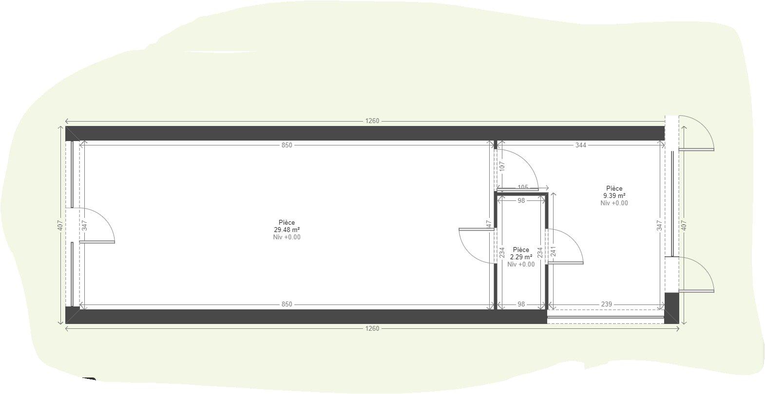 agence immobili re toulon vente et location agence avenir. Black Bedroom Furniture Sets. Home Design Ideas