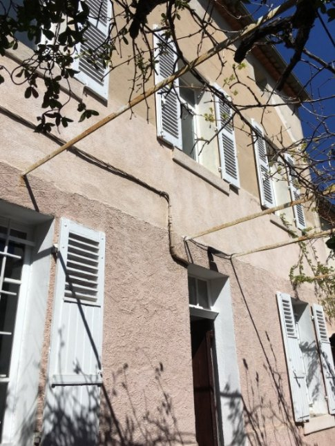 For sale House Toulon