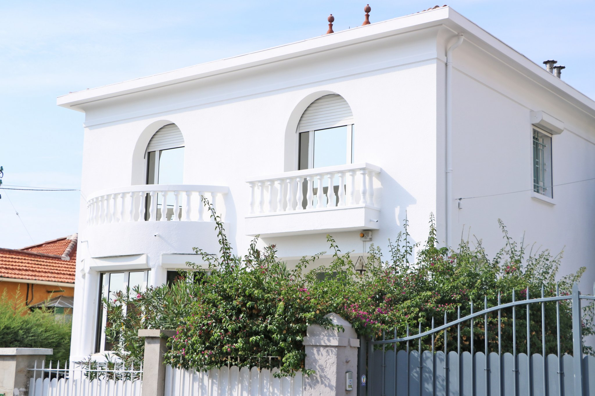 For sale House Toulon