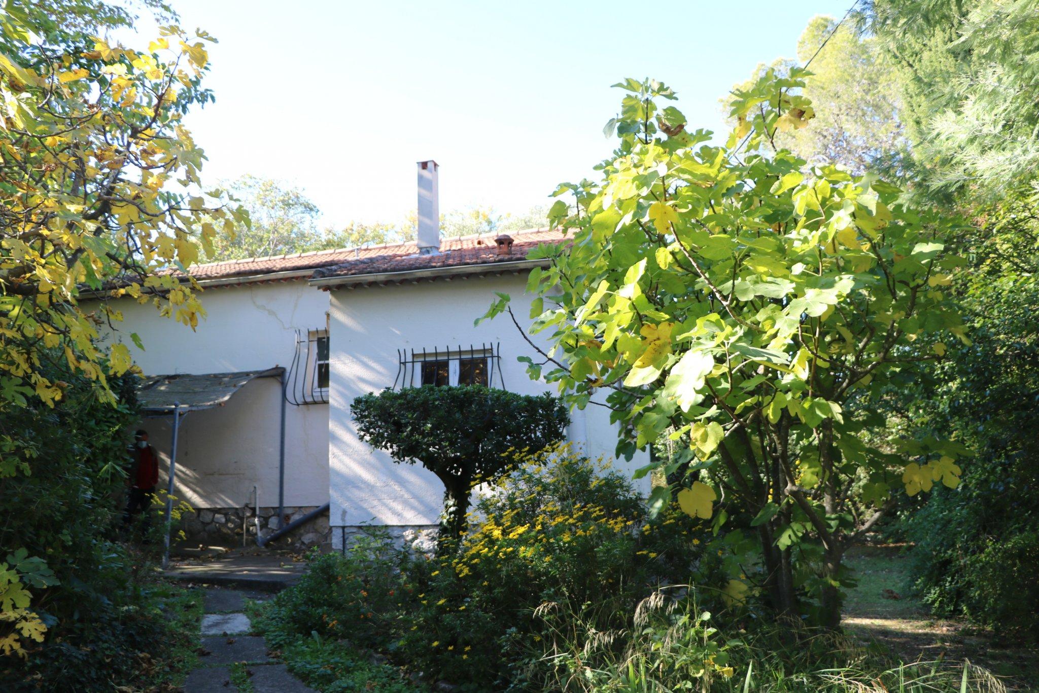 Vente Maison-Villa La Garde