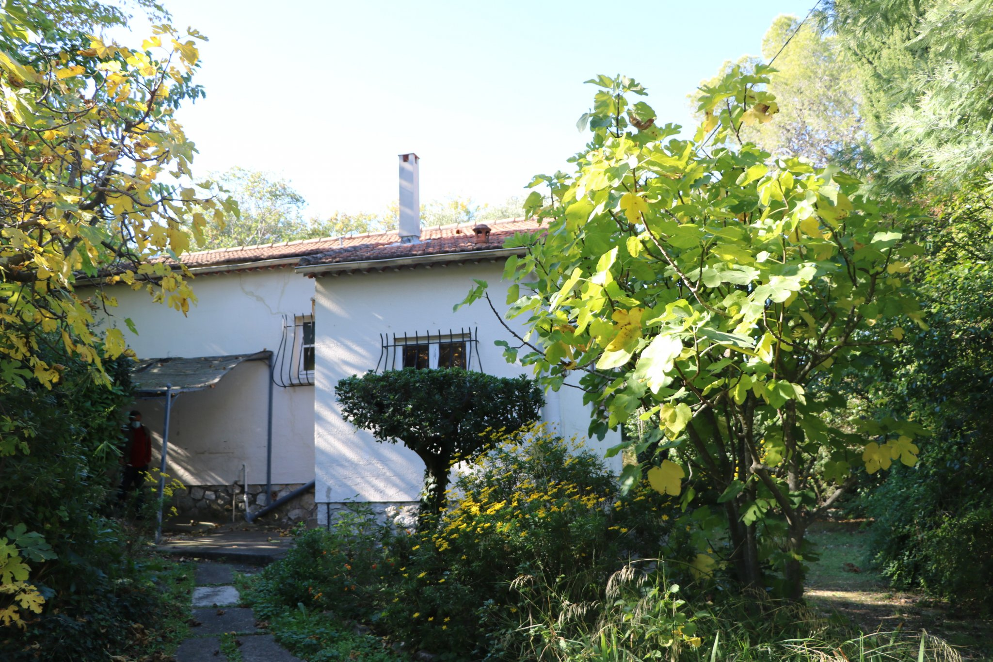 For sale House La Garde